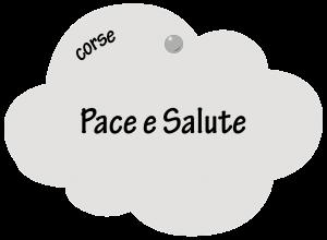 Pace e Salute en corse