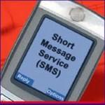 SMS Origine