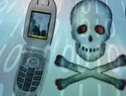 Trojan-SMS.AndroidOS.Foncy envoie des SMS surtaxés