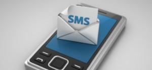Expériences et idées marketing autour du SMS